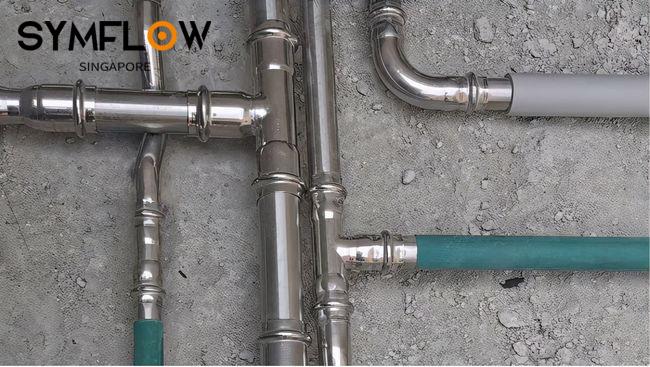 怎么避免不锈钢水管腐蚀?