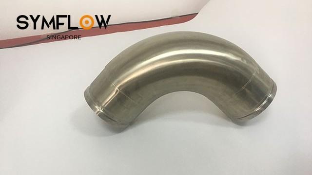 如何选择不锈钢沟槽管件?