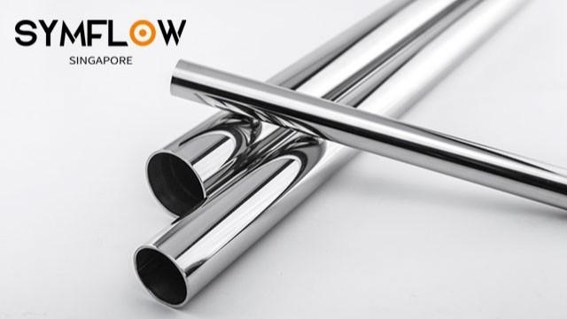 304不锈钢管作为生活供水管道的优势有哪些?