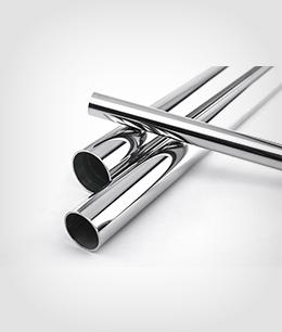 不锈钢无限管路