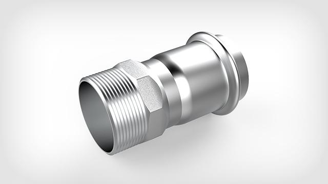 不锈钢管材有哪些种类?生产工艺是哪些?