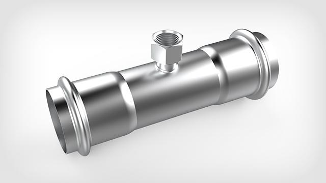 压缩空气的系统如何实施节能改造?分享一些节能方案
