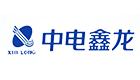 中电鑫龙不锈钢管道系统案例