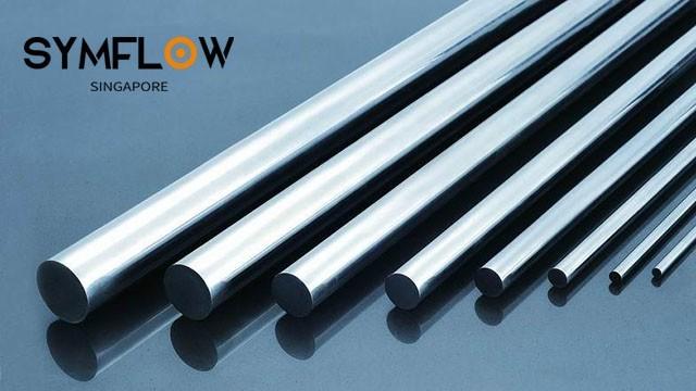 304与316L不锈钢水管的三大区别