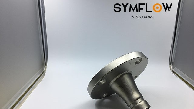 沟槽式不锈钢管件的优点有哪些?