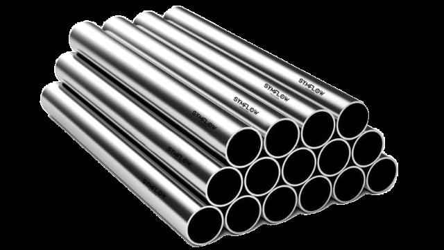 涨知识丨不锈钢管道为什么会生锈?